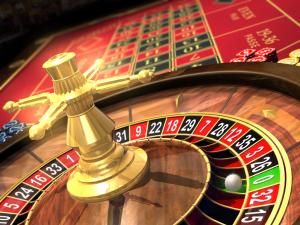 Roulette - er et av de mest populære casinospillene i verden. Disse kan du blant annet spille på hos Betsafe.