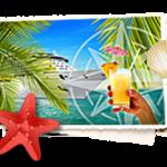 Cruise mini 1