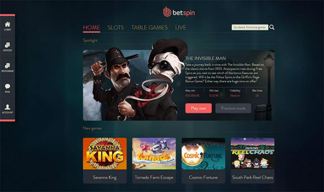 betspin-casino